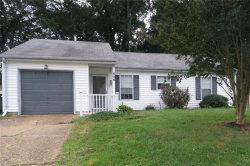 Photo of 808 Old Point Avenue, Hampton, VA 23663 (MLS # 10282358)
