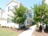 Photo of 1422 Rollesby Way, Chesapeake, VA 23320 (MLS # 10282381)