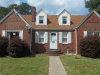 Photo of 932 Norview Avenue, Norfolk, VA 23513 (MLS # 10282477)