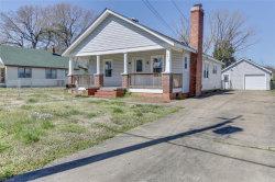 Photo of 3917 Shell Road, Hampton, VA 23669 (MLS # 10282510)
