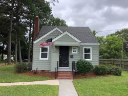 Photo of 3720 Turnpike Road, Portsmouth, VA 23701 (MLS # 10282523)