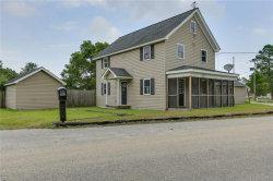Photo of 3051 Guinea Circle, Gloucester County, VA 23072 (MLS # 10282556)