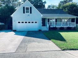 Photo of 13 Woodsman Road, Hampton, VA 23666 (MLS # 10282668)