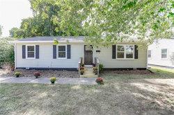 Photo of 51 Big Bethel Road, Hampton, VA 23666 (MLS # 10282727)