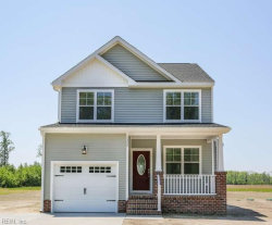 Photo of 100 Tree Lane, Suffolk, VA 23437 (MLS # 10282732)