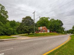 Photo of 15671 Warwick Blvd Boulevard, Newport News, VA 23608 (MLS # 10282754)