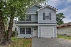 Photo of 4150 1st Street, Chesapeake, VA 23324 (MLS # 10282765)