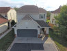 Photo of 720 Whisper Walk, Chesapeake, VA 23322 (MLS # 10282851)