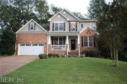 Photo of 6324 Kellys Place, Gloucester County, VA 23061 (MLS # 10282969)