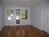 Photo of 522 Spotswood Avenue, Unit B2, Norfolk, VA 23517 (MLS # 10282974)