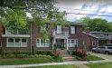 Photo of 1043 Gates Avenue, Norfolk, VA 23507 (MLS # 10283117)