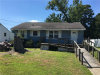 Photo of 8 Twin Oaks Drive, Hampton, VA 23666 (MLS # 10283131)