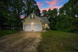 Photo of 5735 Turtle Drive, Gloucester County, VA 23061 (MLS # 10283210)