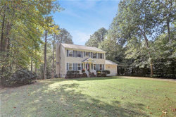 Photo of 8119 Founders Mill Way, Gloucester County, VA 23061 (MLS # 10283304)