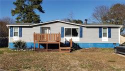 Photo of 318 Cattail Lane, York County, VA 23693 (MLS # 10283384)