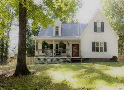 Photo of 7328 Edgehill Street, Gloucester County, VA 23061 (MLS # 10283500)