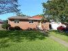 Photo of 2928 Dominion Avenue, Norfolk, VA 23518 (MLS # 10283603)