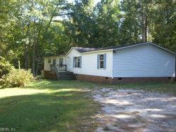 Photo of 6477 Hickory Knoll Road, Gloucester County, VA 23061 (MLS # 10283847)