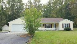 Photo of 5566 Crany Crk Drive, Gloucester County, VA 23061 (MLS # 10284028)