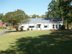 Photo of 8153 Guinea Road, Gloucester County, VA 23072 (MLS # 10284611)