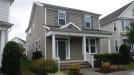 Photo of 248 Harmony Drive, Portsmouth, VA 23701 (MLS # 10284639)