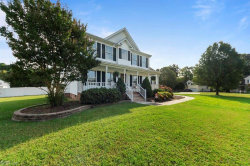 Photo of 2002 Sarahs Cove Drive, Gloucester County, VA 23072 (MLS # 10284646)