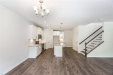 Photo of 3931 Northridge Street, Unit 131, Williamsburg, VA 23185 (MLS # 10284888)