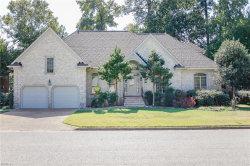 Photo of 201 Barrington Lane, York County, VA 23693 (MLS # 10284918)