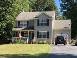 Photo of 8180 Hamilton Drive, Gloucester County, VA 23061 (MLS # 10285115)