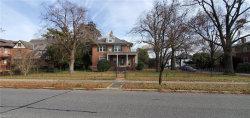 Photo of 6000 Huntington Avenue, Newport News, VA 23607 (MLS # 10285133)