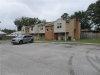 Photo of 400 S Division Street, Suffolk, VA 23434 (MLS # 10285346)