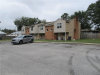 Photo of 408 S Division Street, Suffolk, VA 23434 (MLS # 10285355)