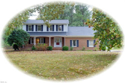 Photo of 3318 Low Ground Road, Gloucester County, VA 23072 (MLS # 10285386)