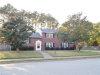 Photo of 115 Waltham Street, Hampton, VA 23666 (MLS # 10285519)