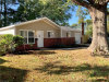 Photo of 3541 Raintree Road, Virginia Beach, VA 23452 (MLS # 10285579)