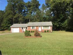 Photo of 2878 Kings Creek Road, Gloucester County, VA 23072 (MLS # 10285612)