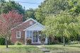 Photo of 56 Copeland Lane, Newport News, VA 23601 (MLS # 10285702)