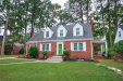Photo of 3707 Riverside Drive, Norfolk, VA 23502 (MLS # 10285733)