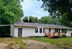 Photo of 7504 Bellehaven Drive, Gloucester County, VA 23062 (MLS # 10285913)
