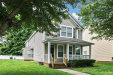 Photo of 213 Gilbert Street, Hampton, VA 23669 (MLS # 10286077)
