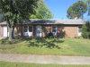 Photo of 3125 Woodbaugh Drive, Chesapeake, VA 23321 (MLS # 10286105)