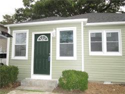 Photo of 1134 Lilac Avenue, Chesapeake, VA 23325 (MLS # 10286112)