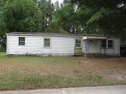 Photo of 4613 Charlton Court, Chesapeake, VA 23321 (MLS # 10286116)