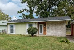 Photo of 7424 Oakmont Drive, Norfolk, VA 23513 (MLS # 10286125)