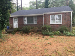 Photo of 1808 Jolliff Road, Chesapeake, VA 23321 (MLS # 10286134)