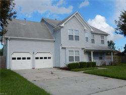 Photo of 633 Broadwinsor Crescent, Chesapeake, VA 23322 (MLS # 10286264)