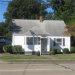 Photo of 8803 Tidewater Drive, Norfolk, VA 23503 (MLS # 10286266)