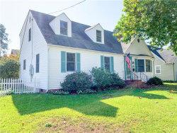 Photo of 1515 Mclean Avenue, Norfolk, VA 23508 (MLS # 10286273)