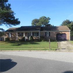 Photo of 916 Levee Lane, Chesapeake, VA 23323 (MLS # 10286282)