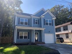Photo of 2101 Ball Street, Chesapeake, VA 23323 (MLS # 10286354)